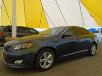 CARFAX 1-Owner, GREAT MILES 29,379! REDUCED FROM