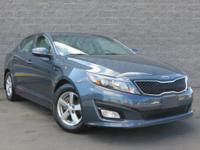 New Price! **CARFAX CERTIFIED, **REMAINDER OF FACTORY
