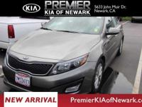 You can find this 2015 Kia Optima LX and many others
