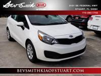 Recent Arrival! **KIA CERTIFIED**, **CERTIFIED BY