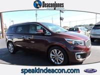 CLICK ME!======KEY FEATURES INCLUDE: Leather Seats,