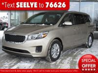 New In Stock Runs mint! Kia automobiles are understood