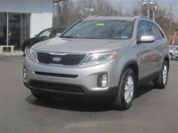 Body Style: SUV Engine: 6 Cyl. Exterior Color: