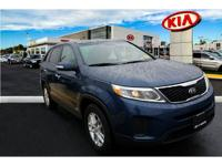 Brown's Manassas Kia is honored to present a wonderful