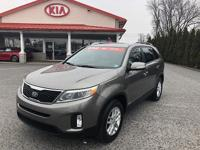 Thank you for visiting another one of Sunbury Kia's