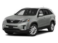 Exterior Color: sparkling silver, Body: SUV, Engine:
