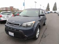 Geweke Ford Kia is pleased to offer this. Clean CARFAX.