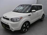 ! trim. CARFAX 1-Owner. FUEL EFFICIENT 31 MPG Hwy/23