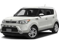 ~~ 2015 Kia Soul + ~~ CARFAX: Buy Back Guarantee, Clean