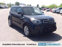 Kia Soul  Clean CARFAX.      Reviews:    * Loads of