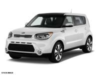 SUMMER SAVINGS! Recent Arrival! Clean CARFAX. 23/31mpg