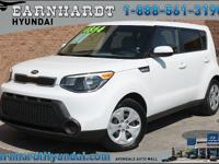 Carfax vehicle history report available upon