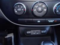 Climb inside the 2015 Kia Soul! Captivating drivers