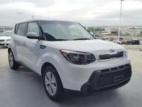 CARFAX 1-Owner, Kia Certified, Excellent Condition, LOW