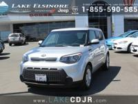 Power To Surprise! The Lake Elsinore Chrysler Dodge