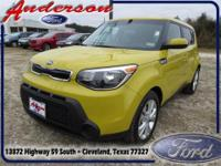Exterior Color: yellow, Body: Wagon, Engine: 2.0L I4