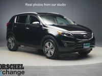 Recent Arrival! AWD.  19/26 City/Highway MPG At