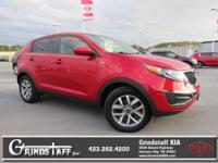 AWD, -Priced below the market average!- Bluetooth,