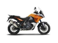 Make: KTM Year: 2015 VIN Number: VBKV19401FM921788