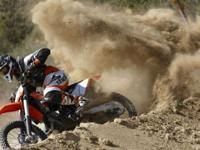 Motorcycles Motocross 1134 PSN. 2015 KTM 125 SX BRAND