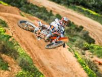 Motorcycles Motocross 1134 PSN. 2015 KTM 150 SX BRAND