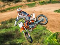 2015 KTM 250 SX BRAND NEW !!! the 250 SX is regarded as