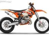2015 KTM 250 XC In Stock Motorcycles Adventure 2268 PSN