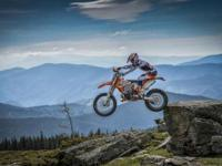 2015 KTM 250 XCF BRAND NEW !!! Motorcycles Enduro 1134