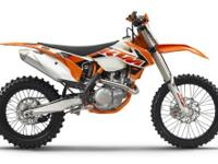 Make: KTM Year: 2015 Condition: New THE PERFECT BIKE