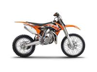 Motorcycles Motocross 2847 PSN . With the most powerful