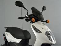 (415) 639-9435 ext.835 The Lance PCH-125 is a low cost