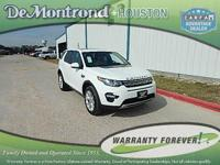 ** LIKE NEW**Please call Martin today to check