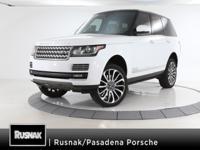 Contact Rusnak Pasadena Porsche today for information