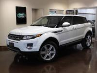You are viewing a stunning 2015 Land Rover Range Rover