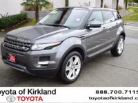 Navigation System**Panoramic Roof **BLUETOOTH**,