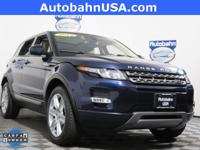 2015 Land Rover Range Rover Evoque Pure Plus. STILL