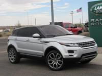 Land Rover Santa Fe is pleased to be currently offering