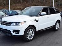 Options:  Navigation System|4 Wheel Drive|Leather
