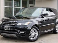 Options:  Supercharged|Four Wheel Drive|Power