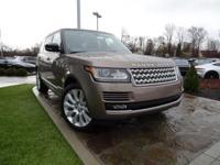 As Cincinnati's only Jaguar Land Rover dealer, we