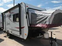 Travel Trailers Travel Trailers. Launch offers