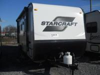 -LRB-717-RRB-260-3215 ext. 190. New 2015 Starcraft