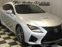 Thank you for your interest in one of Jim Hudson Lexus