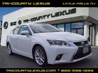CARFAX 1-Owner, LOW MILES - 21,779! PRICE DROP FROM