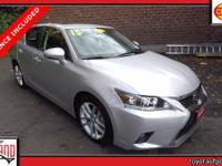 CARFAX One-Owner. Clean CARFAX.Features: **BLUETOOTH**,