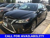 CARFAX 1-Owner, GREAT MILES 27,501! Heated Seats,