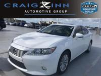 Recent Arrival! CARFAX One-Owner. Clean CARFAX. 12807