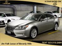 LOW MILES-LUXURY PKGE-NAVIGATION-ONE OWNER!!  Are you