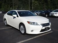 L/CERTIFIED PRE-OWNED, CARFAX 1 OWNER!!!  NAVIGATION