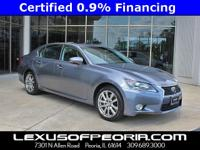 New Price! 350 CARFAX One-Owner. Clean CARFAX. L/